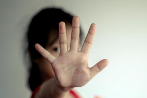 atteintes sexuelles sur mineurs