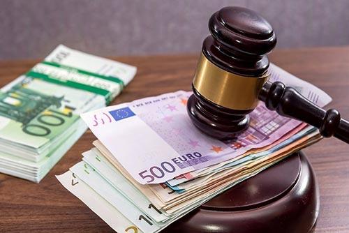 commission d'indemnisation des victimes d'infraction