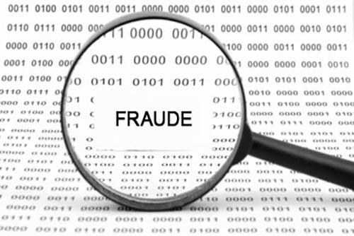 avocat fraude fiscale